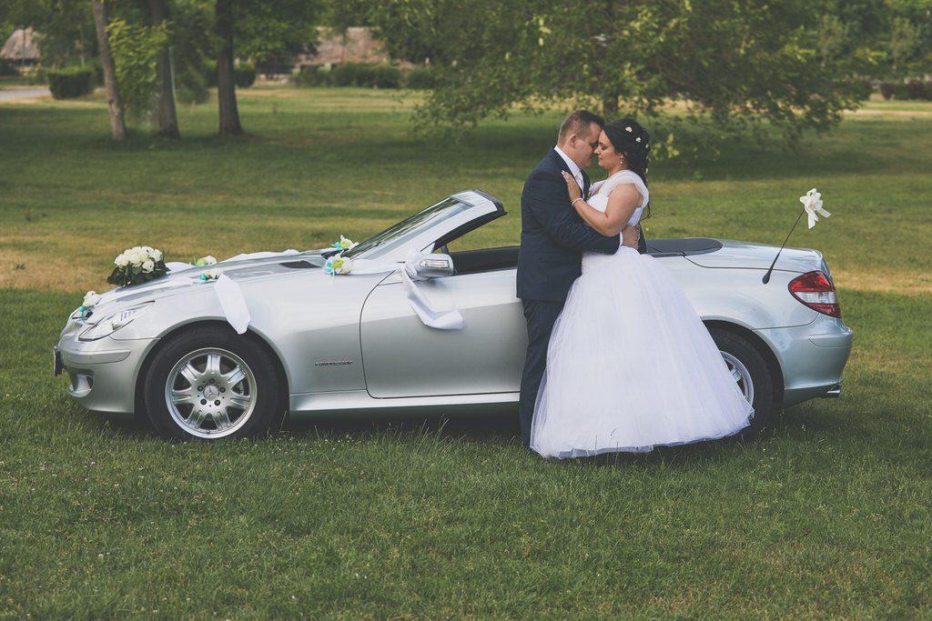 esküvői fotózás árak fotobese